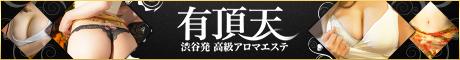 東京都 品川区 派遣型 有頂天